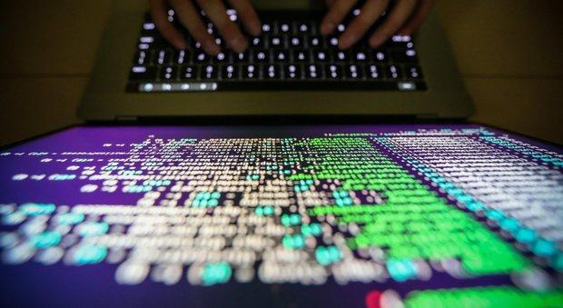 Come i cyber-criminali trasformano le tasse in denaro. Il report di Kaspersky