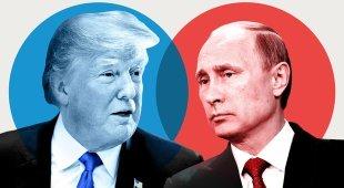 Usa, perché Trump s'è fermato a Helsinki