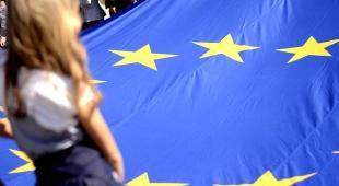 Elezioni Europee, guida al voto del 26 maggio