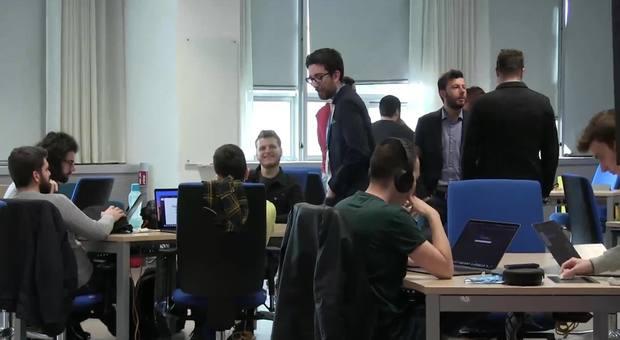 Campus San Giovanni, alla Regione Campania il premio best practice dall'Europa