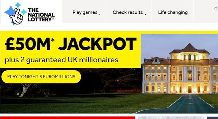 Vince 21 milioni alla Lotteria, ma non lo sa e gira con il biglietto vincente in borsa per una settimana