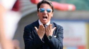 La Juve Stabia frena: è pari contro il Rieti dell'ex Capuano