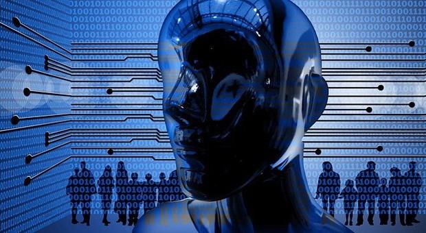 Dal ritmo cardiaco al calore della pelle: così l'intelligenza artificiale sa svelare le emozioni umane
