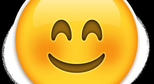 Le emoji finiscono in tribunale: le faccine delle chat diventano elementi di prova