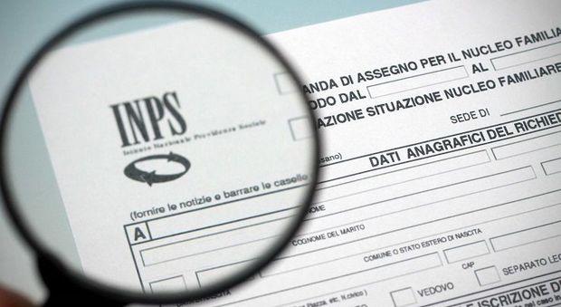Statali e quota 100, il prestito per la buonuscita sarà a carico dei pensionandi