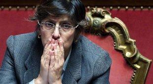 Statali, anticipo di 30 mila euro dalle banche sulle liquidazioni