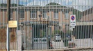 Morto in cella a 54 anni, tragedia nel carcere di Fuorni