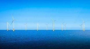 Parco eolico offshore negli Stati Uniti, il cavo sottomarino è made in Naples