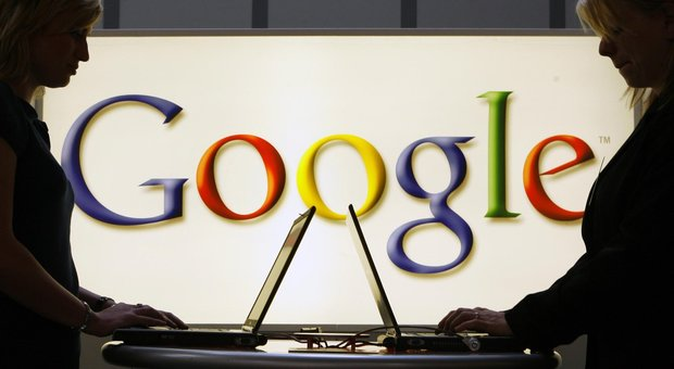 Google, il Wall Street Journal: «Dati di migliaia di utenti a rischio a causa di un bug»