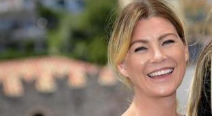 Meredith di «Grey's Anatomy» scippata a Firenze, lei lancia messaggio al ladro su Instagram