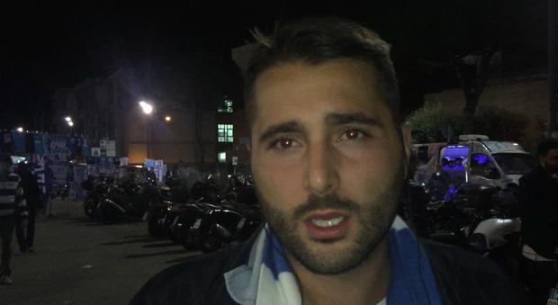 Napoli-Besiktas i tifosi Non ci riconosciamo in questa squadra