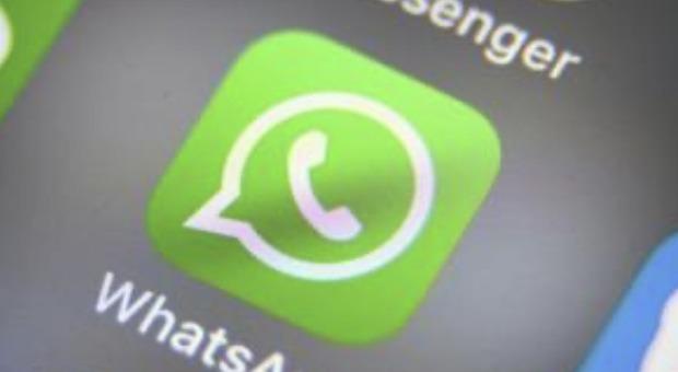 WhatsApp, un bug sconosciuto scarica velocemente la batteria