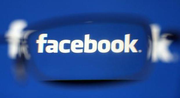 Facebook, il Guardian rivela le regole segrete: «Il social non riesce a controllare i contenuti»