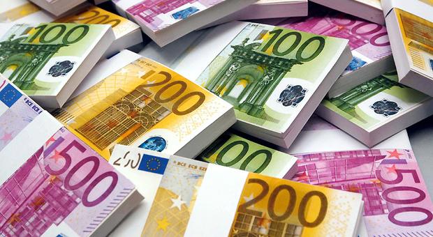 Dati e privacy, Google multata in Francia per 50 milioni di euro