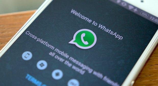 WhatsApp, l'aggiornamento in arrivo con due funzioni rivoluzionarie