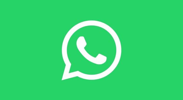 WhatsApp, una nuova funzione per avere meno notifiche dei messaggi