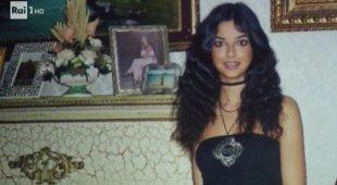 «Uccisa dal web», la storia di Tiziana Cantone diventa un libro