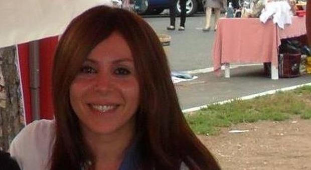Cristina Leo, la prima assessora trans: «Farò una casa rifugio a Roma»