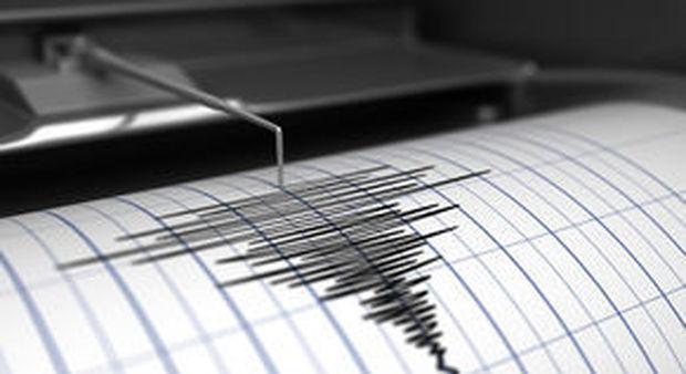 Napoli, ecco la nuova «mappa» per attenuare i rischi del terremoto