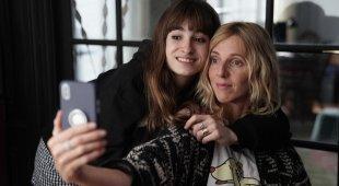 Le anteprime del Mattino: 30 biglietti in omaggio per «Selfie di famiglia»