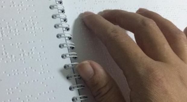 A scuola con gli appunti in braille grazie a una stampante low-cost: la novità a Maker Faire Rome