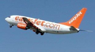 Malpensa, fumo su volo: atterraggio di emergenza