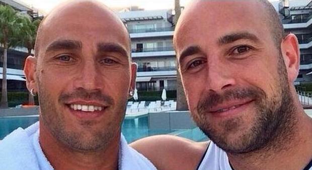 Rapporti tra calciatori e clan, nel mirino vacanze e fuoriserie A giudizio il Napoli e altri due club