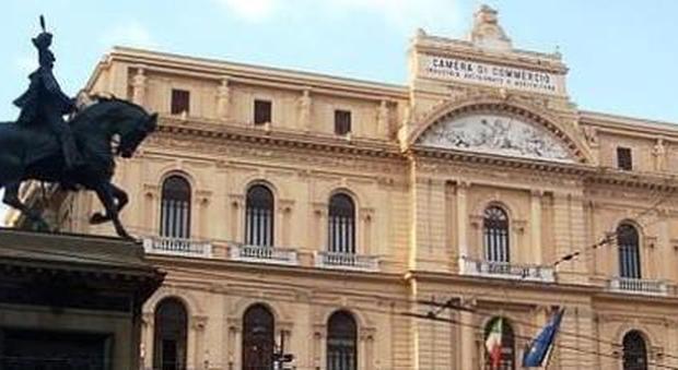 Organizzazione Della Camera Di Commercio : Spending review al via riforma delle camere di commercio