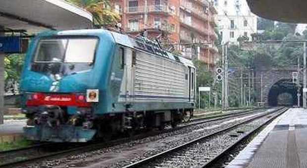 Napoli-Bologna, corse aggiuntive della metropolitana dopo la partita