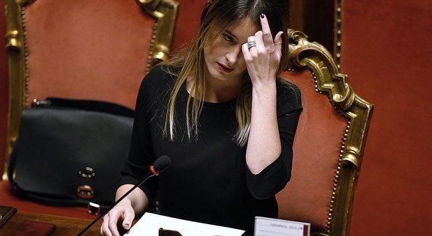 Si vota la fiducia su legge bilancio poi la direzione del Pd | Diretta Italicum, Consulta respinge accuse