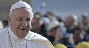 Cosa significa la verità? La domanda del Papa