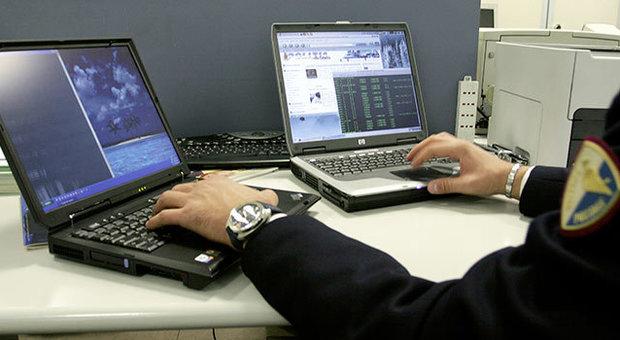 Truffe online: un vademecum per salvare il conto corrente
