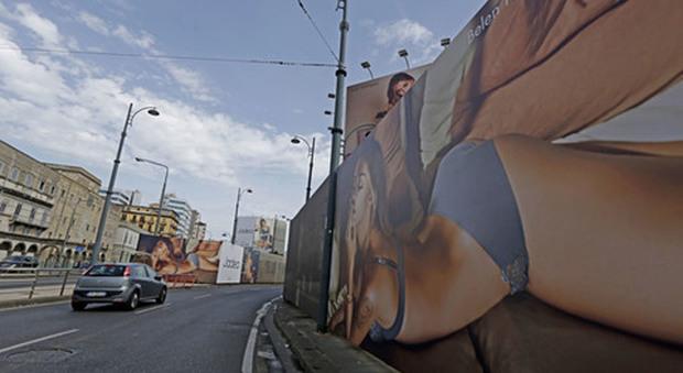 Napoli. «Monumentando», manca il contratto: l'Anticorruzione chiede chiarimenti