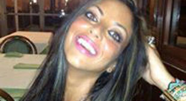 Tiziana Cantone, i familiari: «Basta con la gogna mediatica»