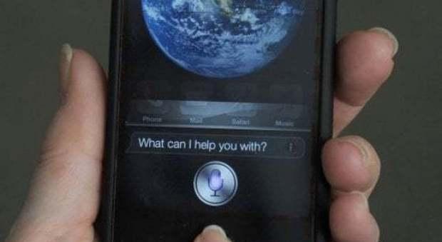 A.A.A ingegnere psicologo cercasi: Apple vuole Siri più umana