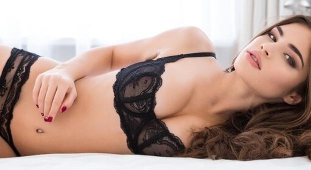 annunci massaggi tantra i migliori siti porno