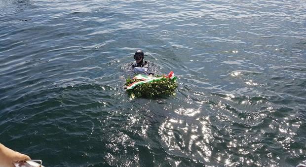 Festa della Madonna dei pescatori: in 500 ricordano le vittime del Rosinella