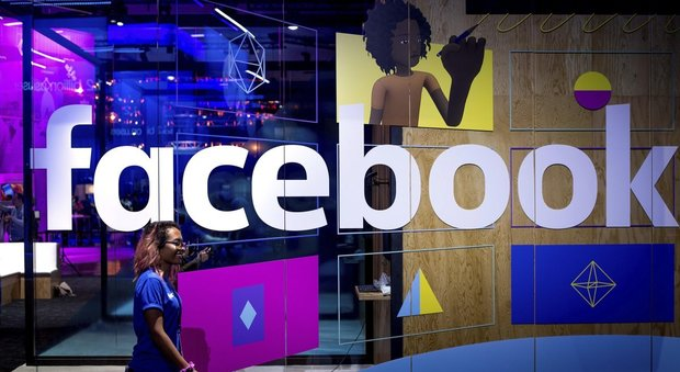 Facebook, dopo Apple anche il social network diventa tv: in arrivo show per i giovani