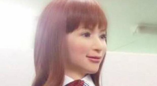 L'hotel con 200 robot ne licenzia la metà: «Troppe lamentele». La rivincita degli umani