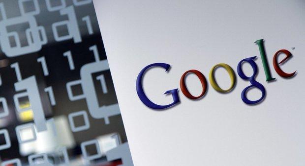 Google, svolta nella privacy di Gmail: l'azienda non scansionerà più la posta per fini pubblicitari