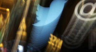 Guerra di Twitter ai fake:  cancellati 6.000 indirizzi