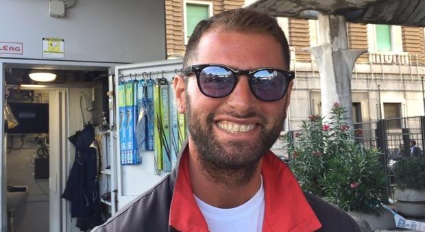 Shakhtar-Napoli, parola ai tifosi: «Faremo una super partita»
