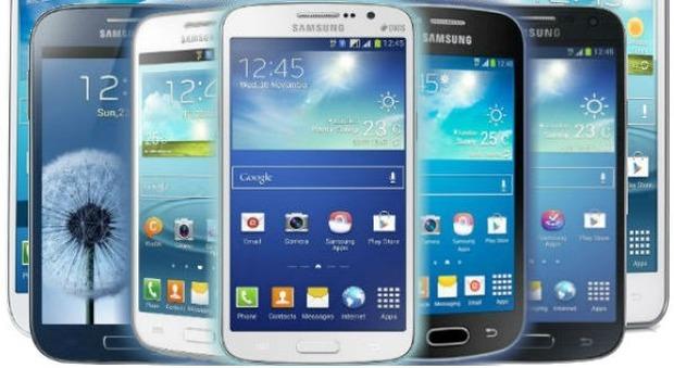 Samsung festeggia i suoi 25 anni in Italia: l'impatto sull'economia nazionale vale 1,3 miliardi di euro