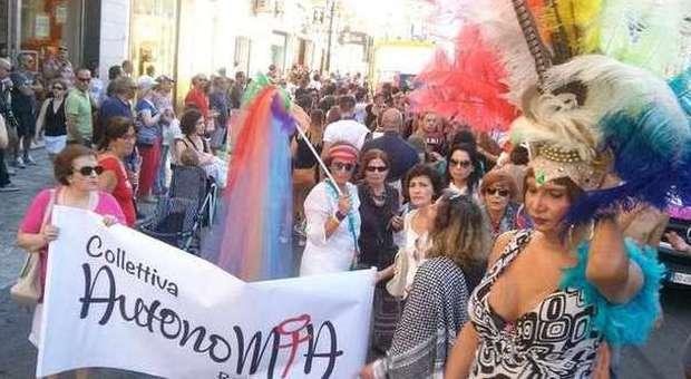Gay giovanissimi video bakeca gay reggio emilia