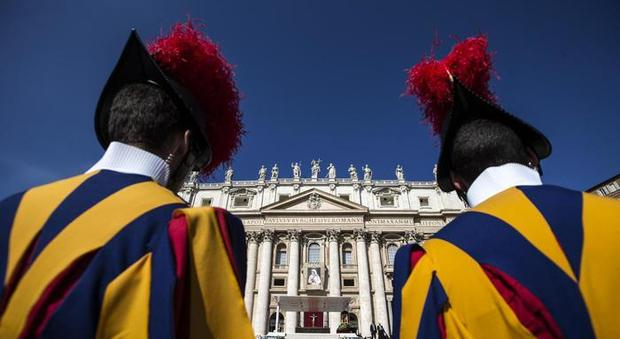 La Ue conferma: la Chiesa non dovrà pagare l'Ici arretrata