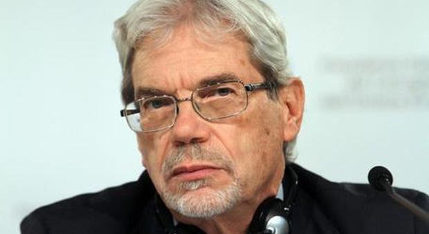 De Vincenti: con De Magistris è iniziato il dialogo per Napoli