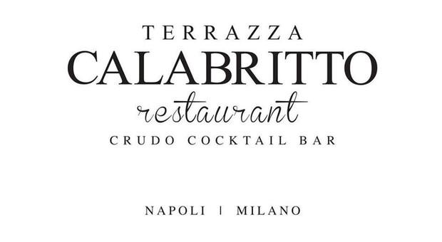 Terrazza Calabritto Anche A Milano Tra Drink E Crudités Di