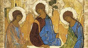In Vaticano i capolavori dell'arte russa in mostra