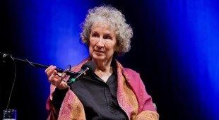Pareggio al Man Booker Prize: vincono Margaret Atwood e Bernardine Evaristo