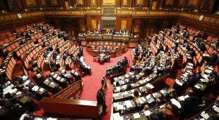 Torna il condono per Ischia: il Senato boccia l'emendamento